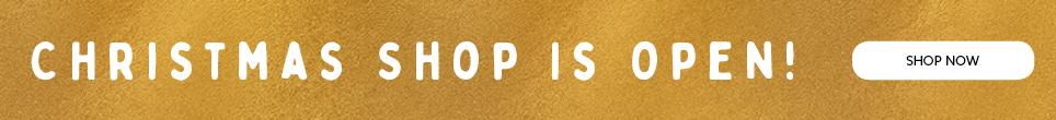 ChristmasShop_HP_Banner_EN_DT