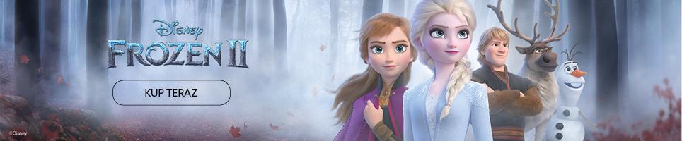 Frozen_HP_Banners_PL_DT