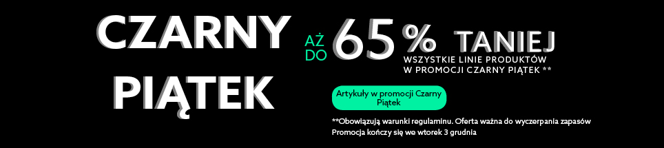 BlackFriday_HP_Banners_ALL_Polish_dt