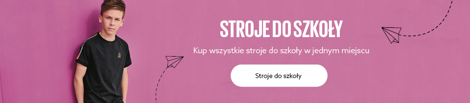 BTS_Baner_polski