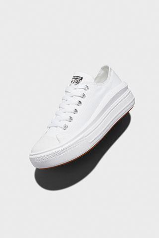 damskie obuwie sportowe (1)